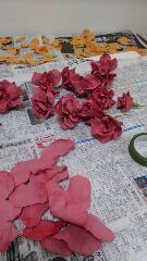 VOL21花.jpg